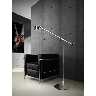 Axo Light Ax20 Floor Lamp