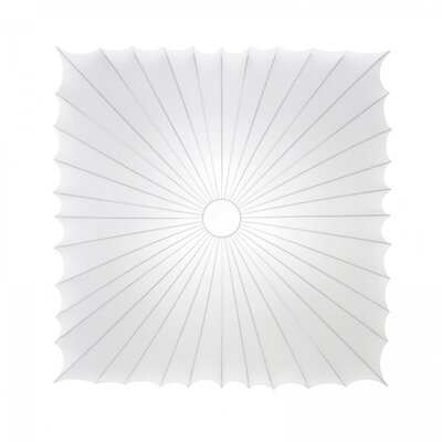 Axo Light Muse 3 Light Wall and Ceiling Fixture