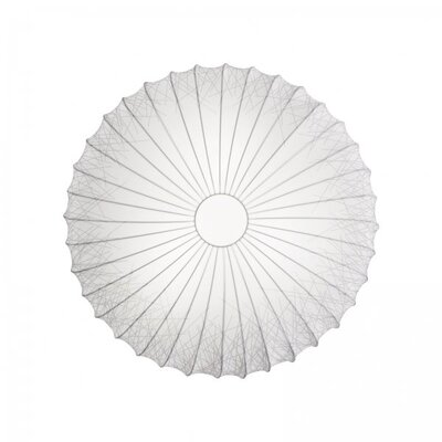 Muse Ceiling Light - Fluorescent