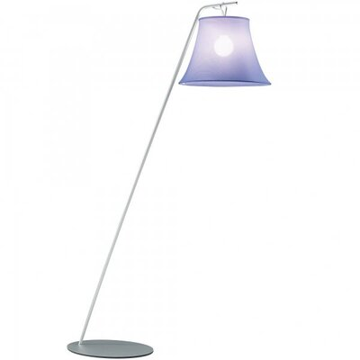Axo Light Sunshade Floor Lamp