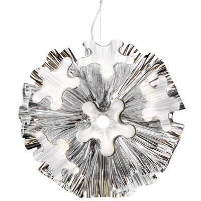 Axo Light Blum 19 Light Globe Pendant