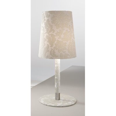 Axo Light Lightecture Table Lamp