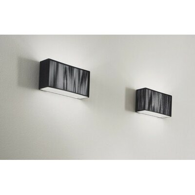 Axo Light Clavius Wall Sconce