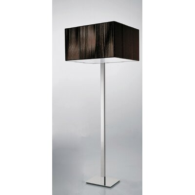 Axo Light Clavius Floor Lamp