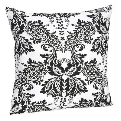 <strong>Sweet Jojo Designs</strong> Sophia Decorative Pillow