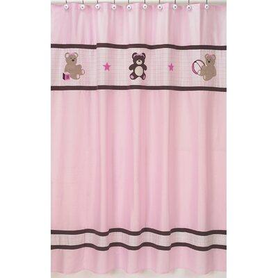 Kitchen Curtains Bear Kitchen Curtains : Teddy Bear Kitchen Curtains   Best  Curtains 2017
