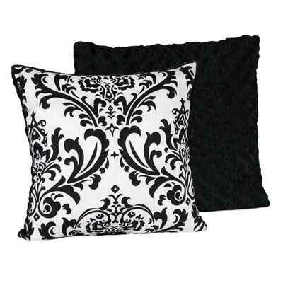 <strong>Sweet Jojo Designs</strong> Isabella Decorative Pillow