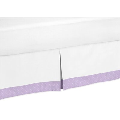 Suzanna Bed Skirt