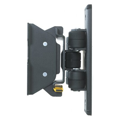 "Eco-Mount by AVF Multi Position Dual Arm TV Mount (12 - 25"" Screens)"