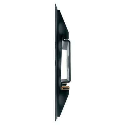 "Eco-Mount by AVF Flat Wall TV Mount (25 - 40"" Screens)"