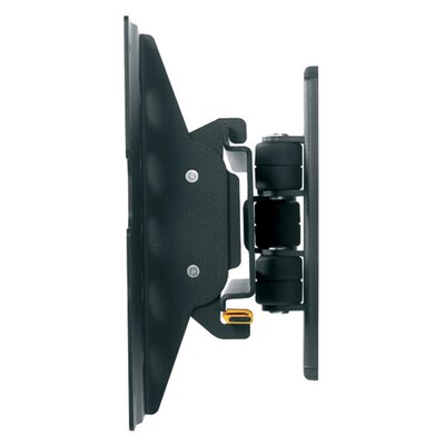 "Eco-Mount by AVF Multi Position Dual Arm TV Mount (25 - 40"" Screens)"