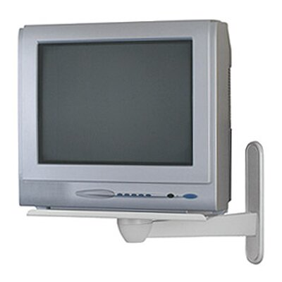 "Eco-Mount by AVF CRT TV Wall Mount (13 - 17"" Screens)"