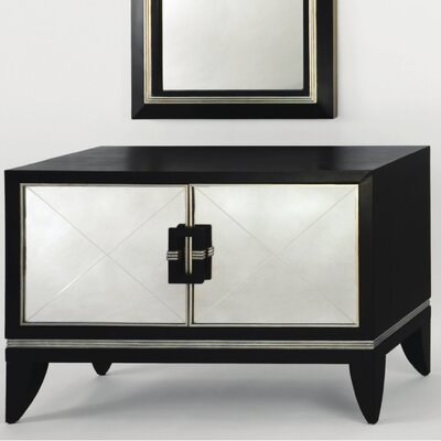 Artmax Accent Console Table