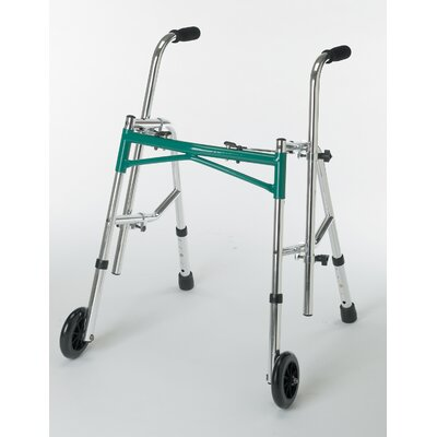 Medline Tween Strider Walker