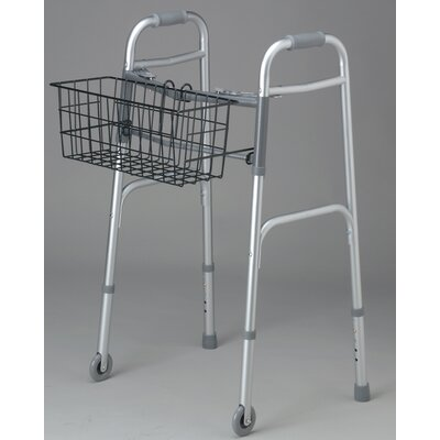 Medline Walker Basket