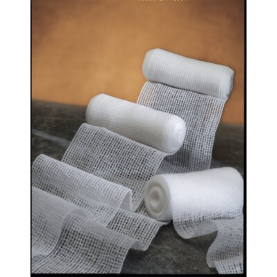 Medline Sof-Form Conforming Bandage