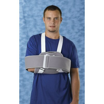 Medline Sling and Swathe Immobilizer