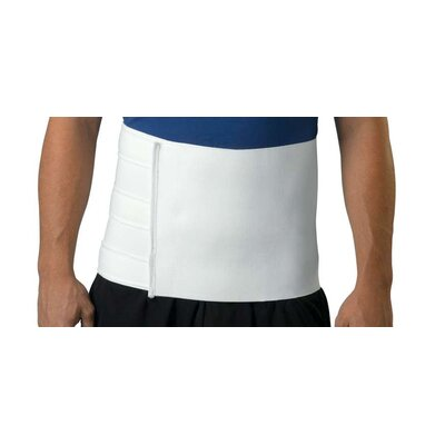 "Medline 9"" Abdominal Binder"