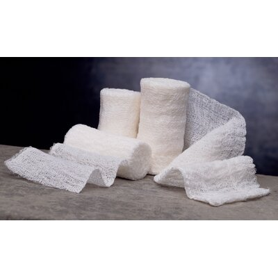 Medline Caring Roll Gauze