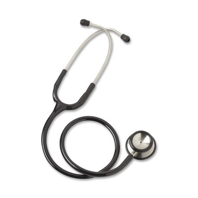 Accucare Elite Stethoscope