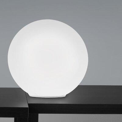 "Ai Lati Sferis 10"" Table Lamp"
