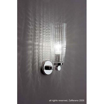 Ai Lati Perle Wall Light