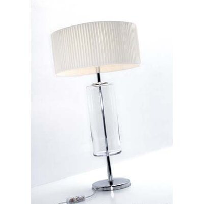 Ai Lati Show - Cilindro Table Lamp