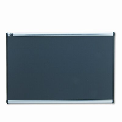 Quartet® Prestige Bulletin Board