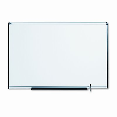 Quartet® Total Erase Marker Board