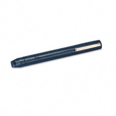 Quartet® Class 3 Standard Pen Size Laser Pointer