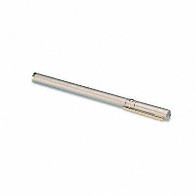 Quartet® Class 3 Executive Metal Laser Pointer