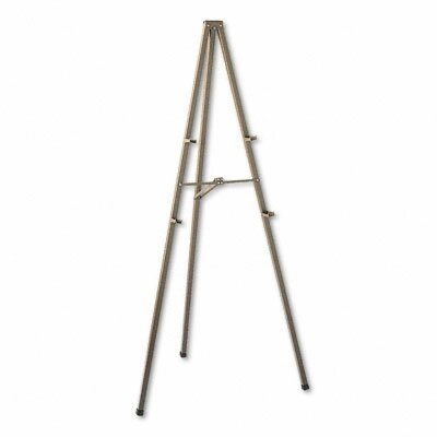 Quartet® Tripod Display Easel