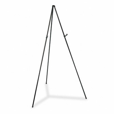 Heavy-Duty Adjustable Instant Easel Stand