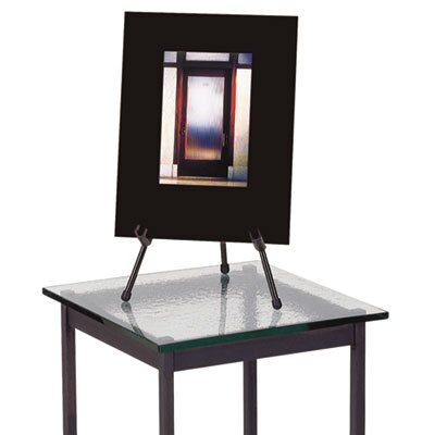 Quartet® Tabletop Instant Easel