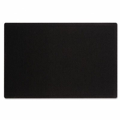 Quartet® Oval Office Bulletin Board