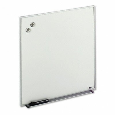 Quartet® Matrix Magnetic Dry Erase White Boards- Small to Medium