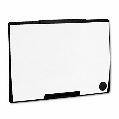 Quartet® Cubicle Motion Dry Erase Board