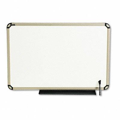 Quartet® Total 2' x 3' Whiteboard