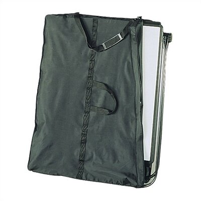 Presentation Easel Carrying Case