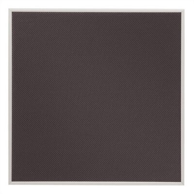 Quartet® Matrix Gray Bulletin Boards-Small to Medium