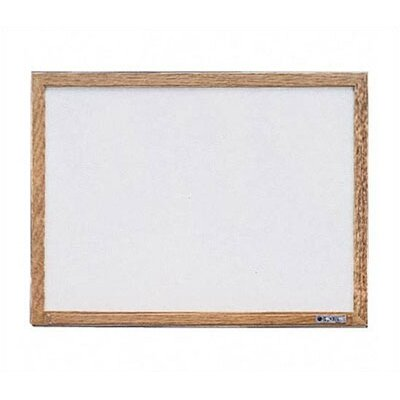 Quartet® Standard 2' x 3' Whiteboard