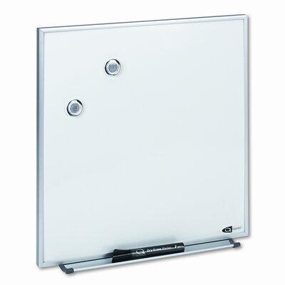 Quartet® Matrix Magnetic Whiteboard