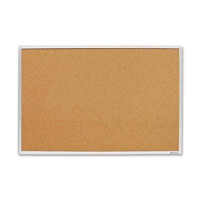 Quartet® Bulletin Board