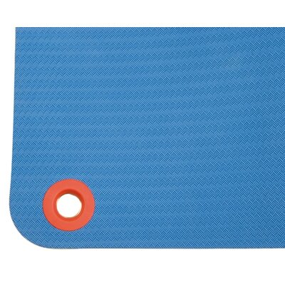 Eco Wise Fitness Essential Workout / Fitness Mat