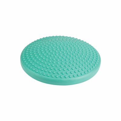 Eco Wise Fitness Balance Disc Cushion