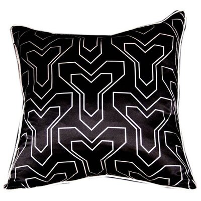 Nookpillow Pillow Cover
