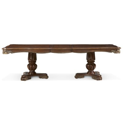 A.R.T. Regal Dining Table
