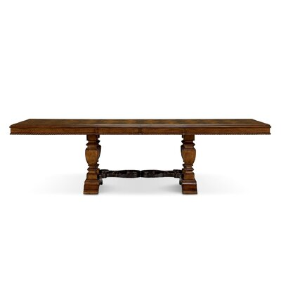 A.R.T. Marbella  Dining Table