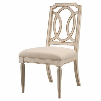 Provenance Side Chair