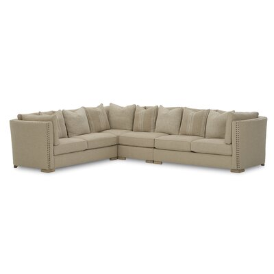 Ventura Madison Sectional